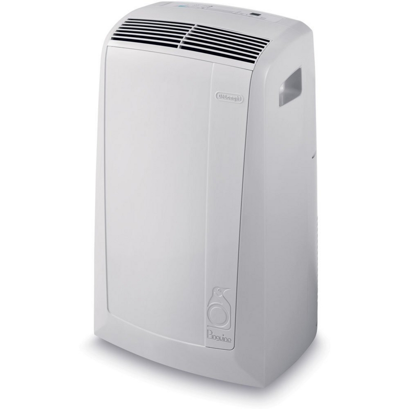Common Issues with Delonghi Portable Air Conditioner - Air
