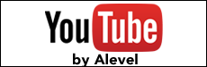 youltube by alevel