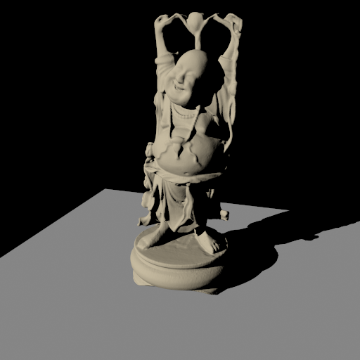 f:id:Ambient-Occlusion:20131015210048p:plain