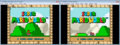 [game]Snes9x Direct3D