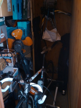 f:id:Globalcycles:20120306092603j:image