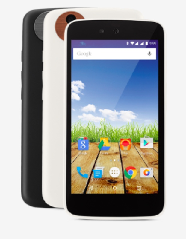 Google Android One Micromax Canvas A1 グーグル アンドロイド ワン