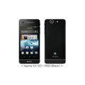 [with seiries][Android][スマートフォン][HSDPA(14Mbps)][HSUPA(5.7Mbps)][Wi-Fiテザリング][タッチパネル][Bluetooth][Xperia][LTE]SO-05D