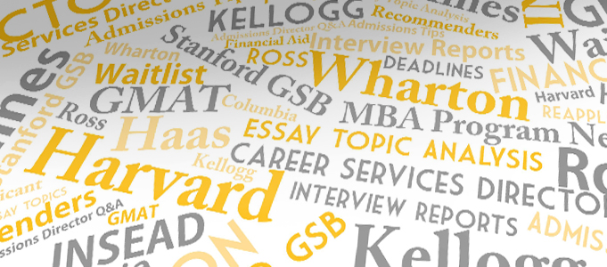 babson mba essay questions 2013 Jamarcus walsh found the answer to a search query babson olin mba essays essay writing essaytyper marketing i essay questions deadlines 2013.