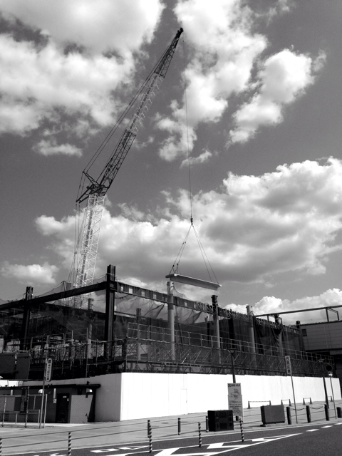 f:id:MJ1:20130629165542j:plain