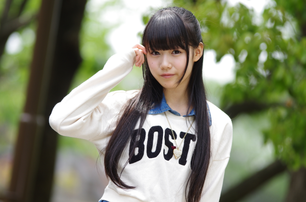 Images of 安藤穂乃果 - Japanes...