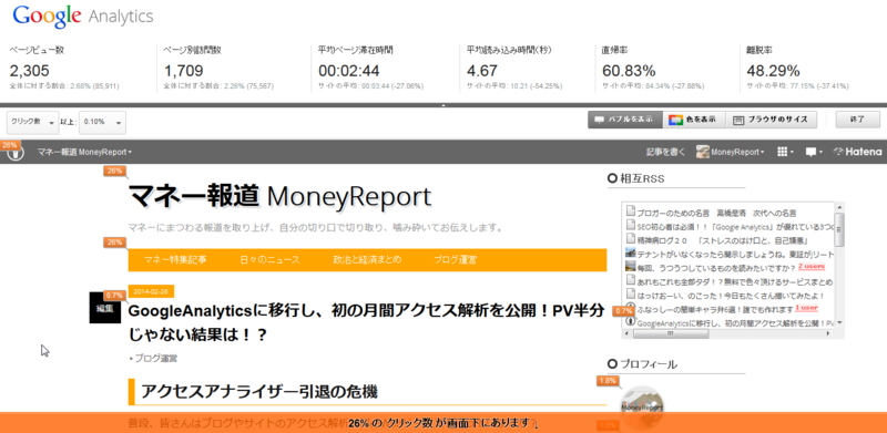 f:id:MoneyReport:20140227073122p:plain
