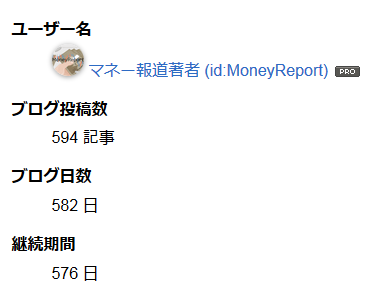 f:id:MoneyReport:20150524072932p:plain