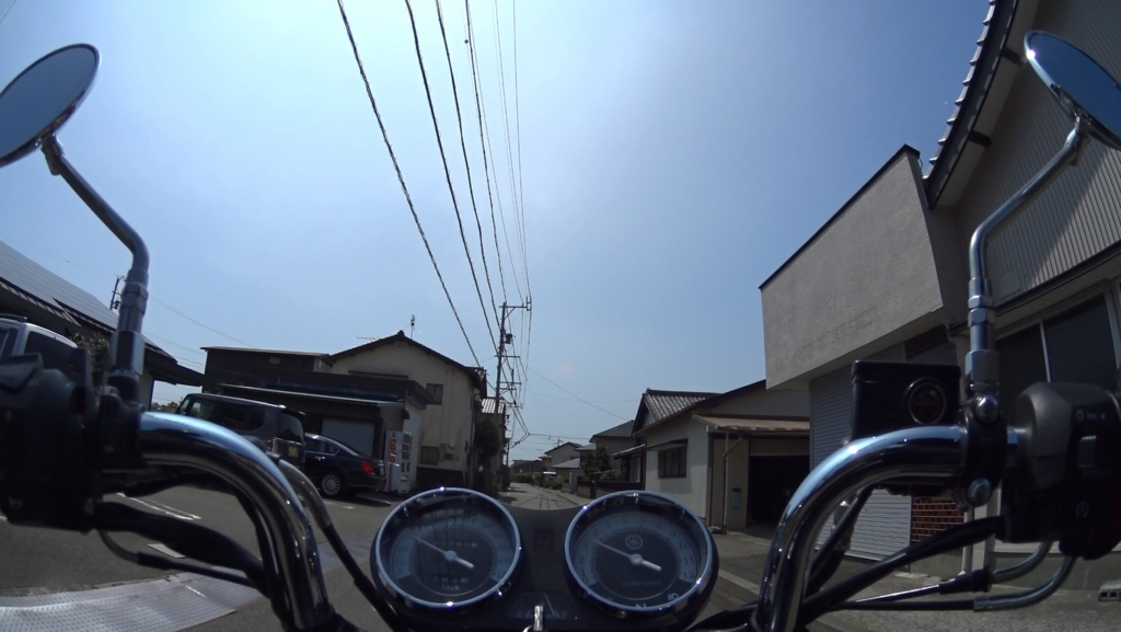f:id:MotorcycleTourist:20160506140644j:plain