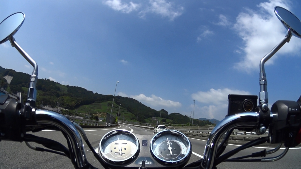 f:id:MotorcycleTourist:20160506141630j:plain
