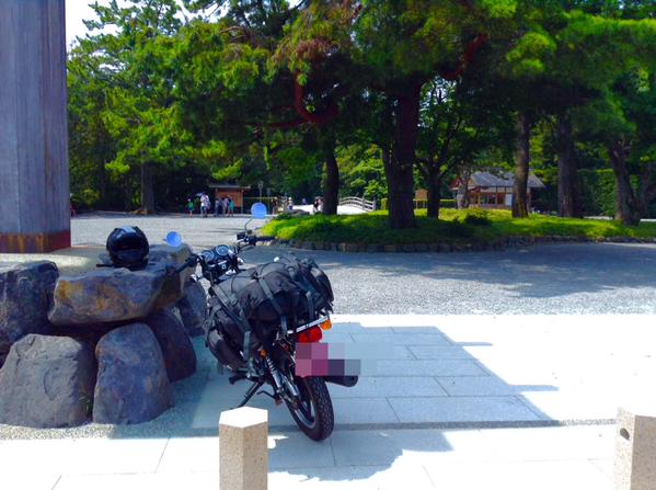 f:id:MotorcycleTourist:20160508213215j:plain