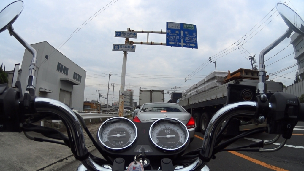 f:id:MotorcycleTourist:20160516114040j:plain