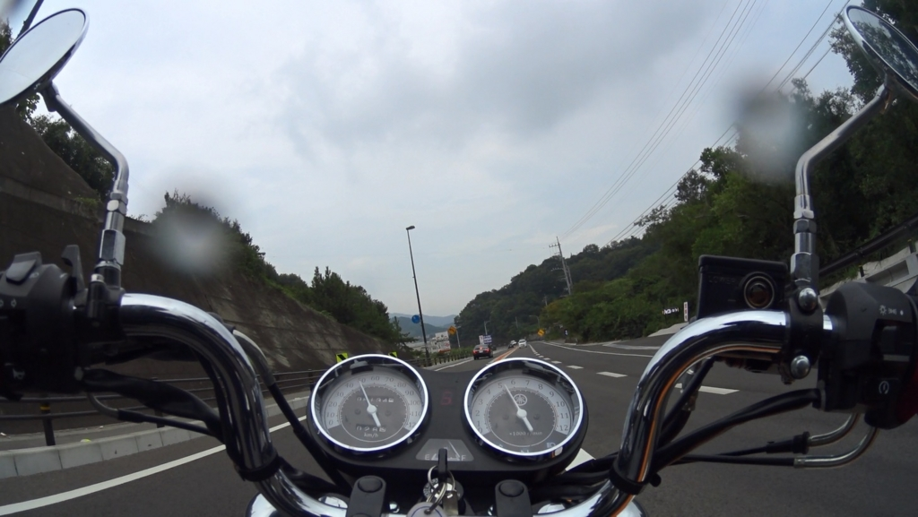 f:id:MotorcycleTourist:20160516122603j:plain