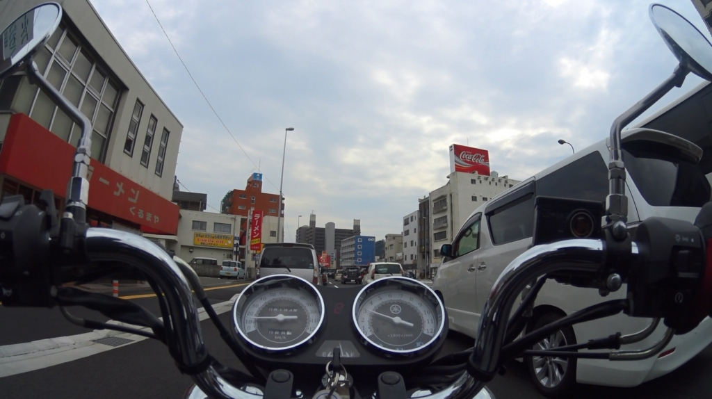 f:id:MotorcycleTourist:20160516124458j:plain