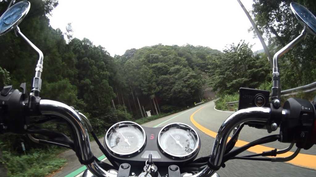 f:id:MotorcycleTourist:20160516125221j:plain