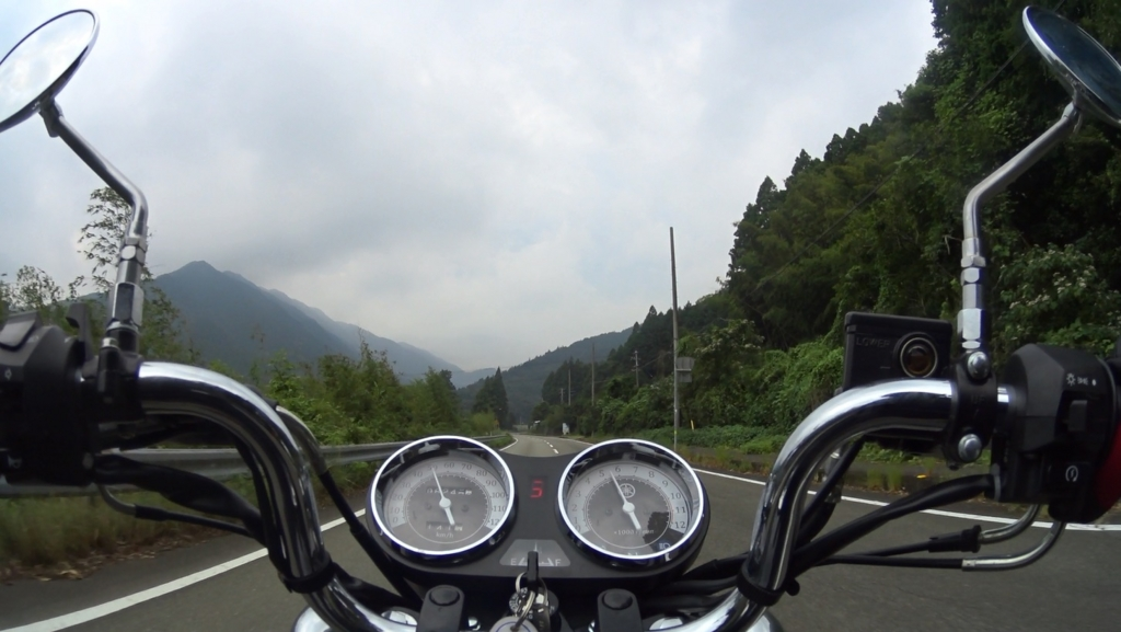 f:id:MotorcycleTourist:20160516125234j:plain