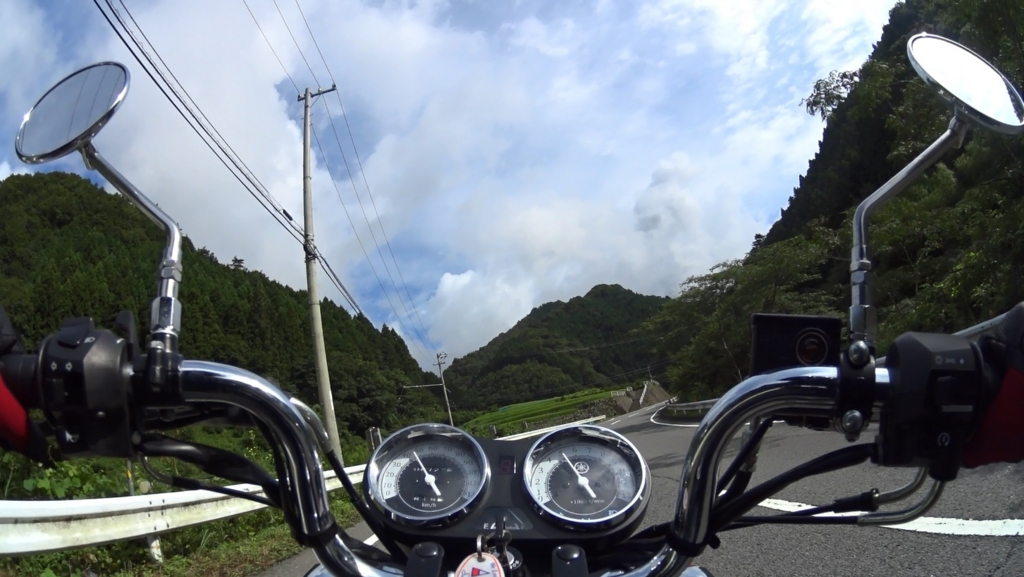 f:id:MotorcycleTourist:20160606132002j:plain