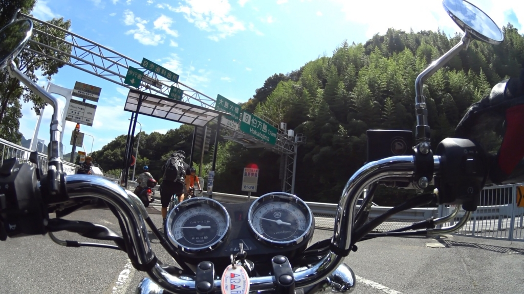 f:id:MotorcycleTourist:20160606135602j:plain