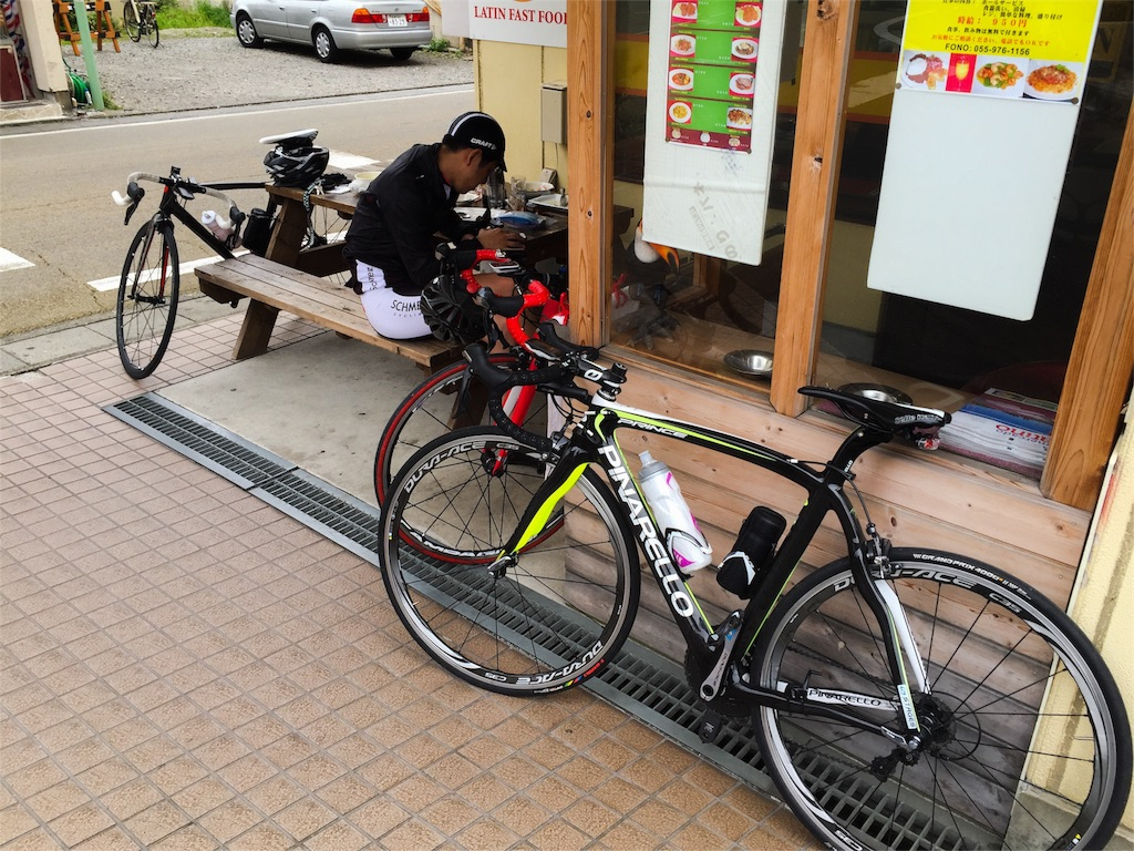f:id:NonbiriCycling:20160515205057j:image