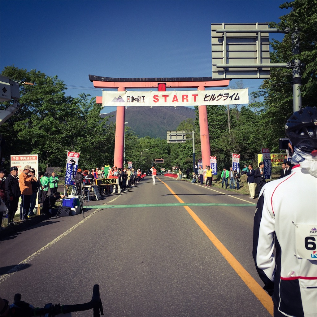f:id:NonbiriCycling:20160524082601j:image