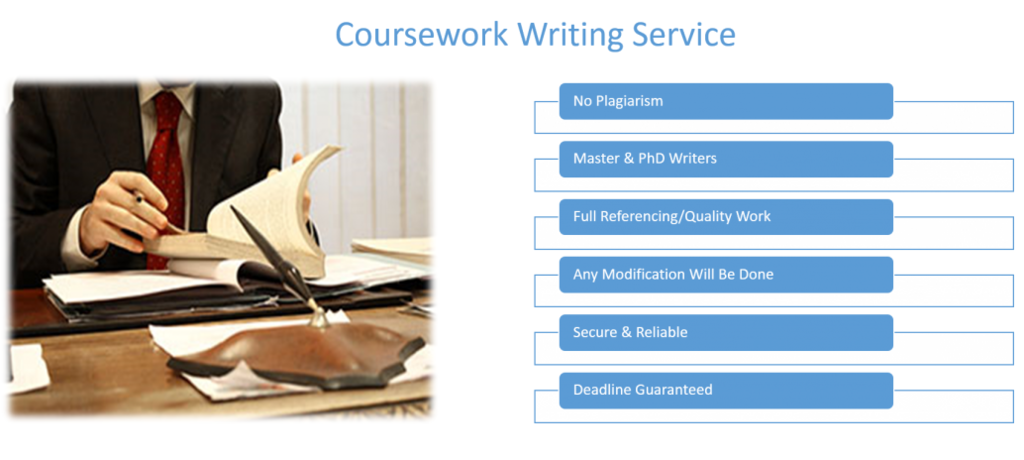 Coursework Writing Service   British Coursework Writers We provide top quality coursework writing services UK with      Money Back  guarantee