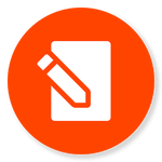 Do Note by IFTTT ダウンロード