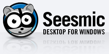 Seesmic for Windows Dwonload