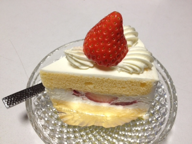 f:id:Strawberry-parfait:20130101210448j:plain