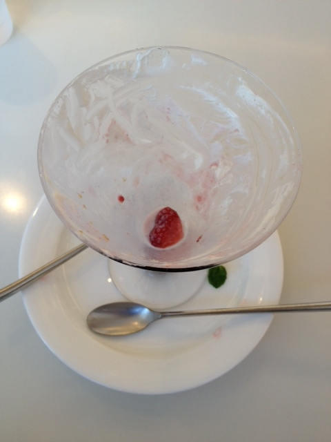 f:id:Strawberry-parfait:20130216113936j:plain