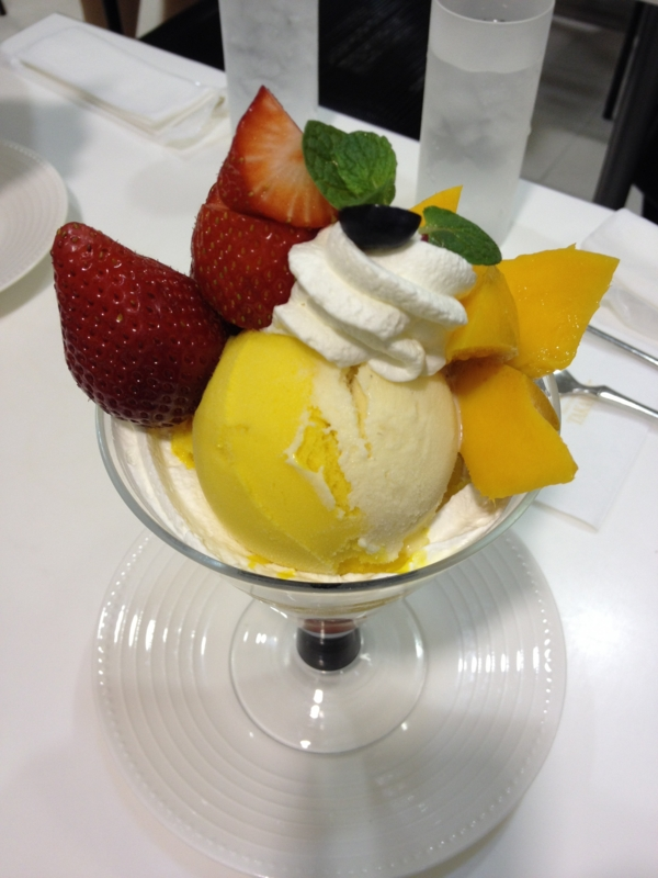 f:id:Strawberry-parfait:20130427105258j:plain