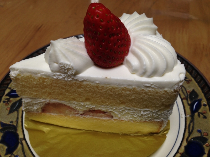 f:id:Strawberry-parfait:20131213220259j:plain