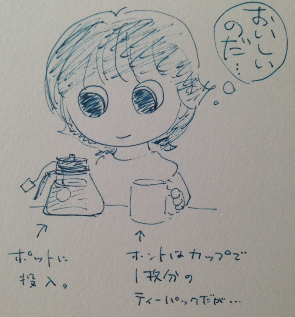 f:id:Strawberry-parfait:20140504075315j:plain