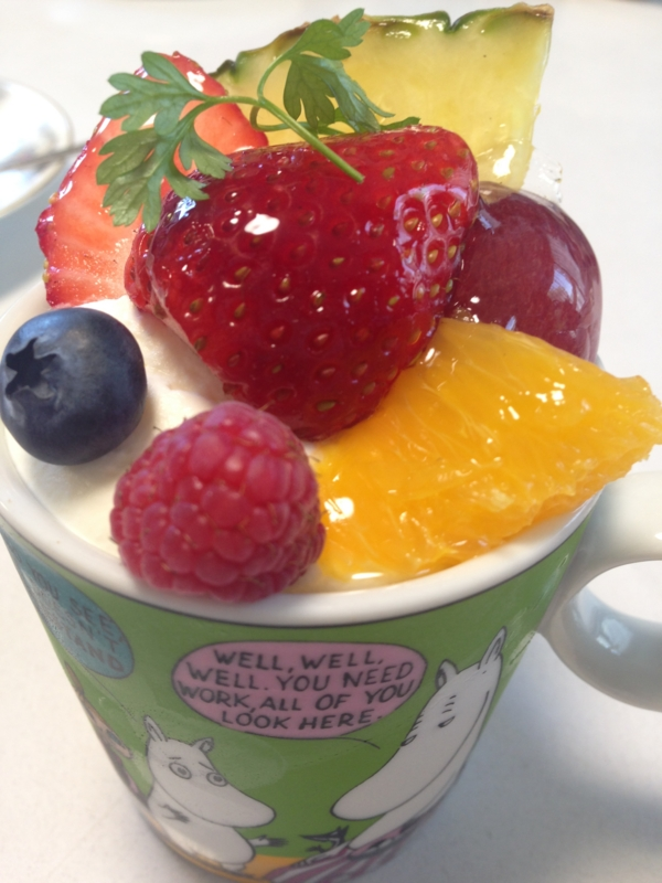 f:id:Strawberry-parfait:20140511115059j:plain
