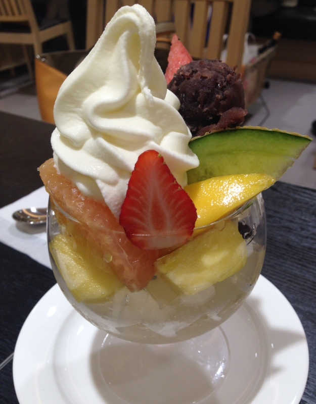 f:id:Strawberry-parfait:20140512150643j:plain