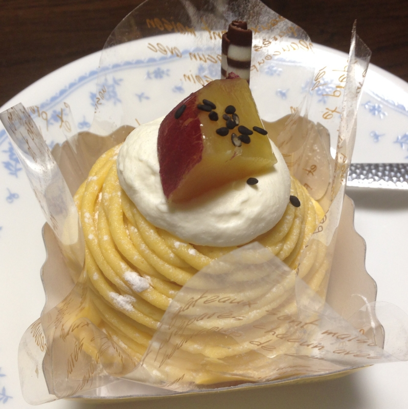 f:id:Strawberry-parfait:20140913205944j:plain