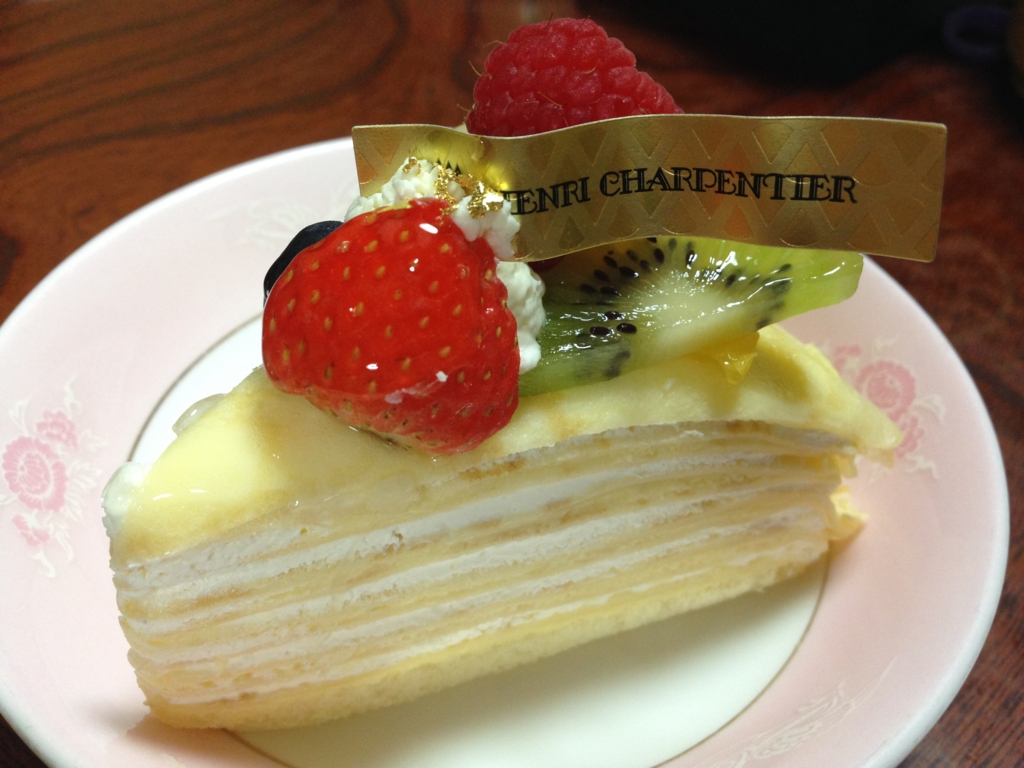 f:id:Strawberry-parfait:20150829200504j:plain