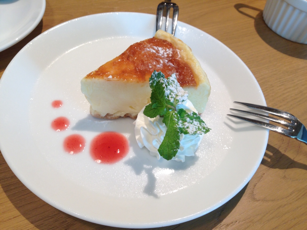 f:id:Strawberry-parfait:20150901134948j:plain