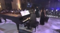 [浜崎あゆみ][FNS][Moments][orchestra][FNS2004]