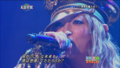 [浜崎あゆみ][HEY!×3][MirrorcleWorld][20080929HEY!×3MirrorcleWorld]