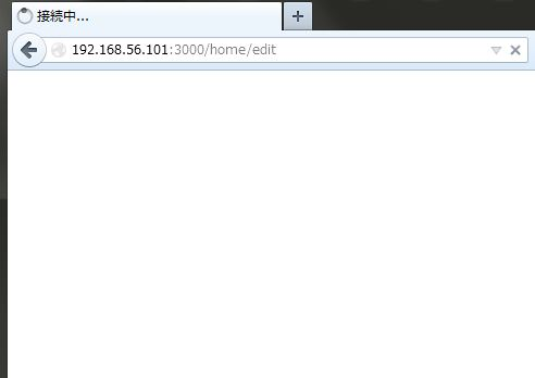 f:id:UnderSourceCode:20130421102751j:plain