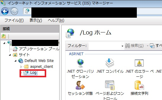 f:id:UnderSourceCode:20130504102832j:plain