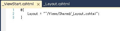 f:id:UnderSourceCode:20130504104009j:plain
