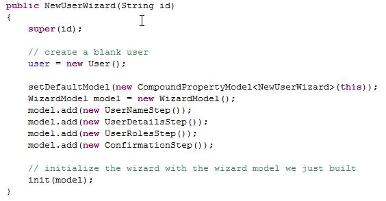 f:id:UnderSourceCode:20130504112710j:plain