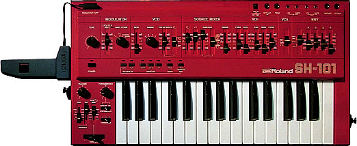 http://www.sequencer.de/syns/roland/SH101.html