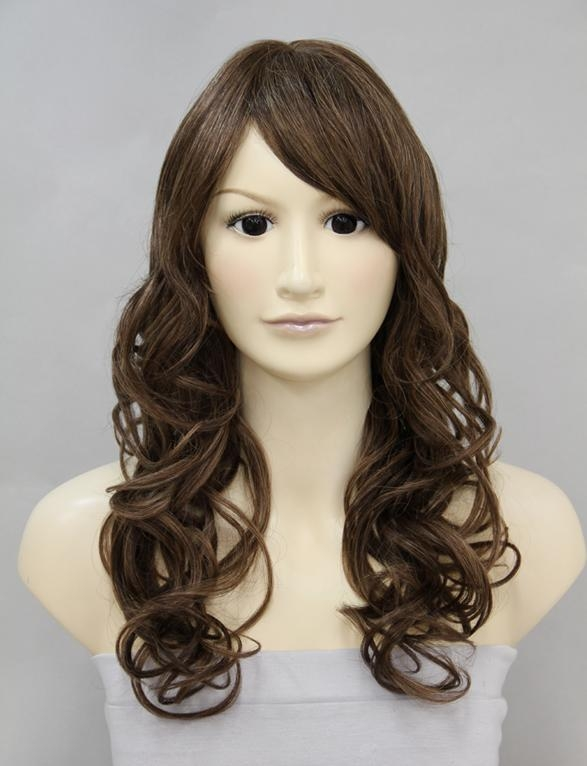 f:id:Wigs2you:20130118143833j:plain