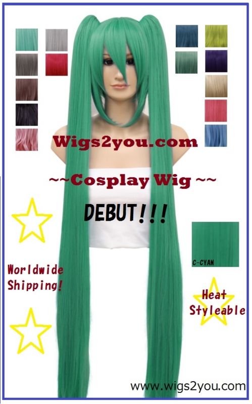 f:id:Wigs2you:20130307183104j:plain