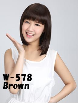 f:id:Wigs2you:20150305193027j:plain
