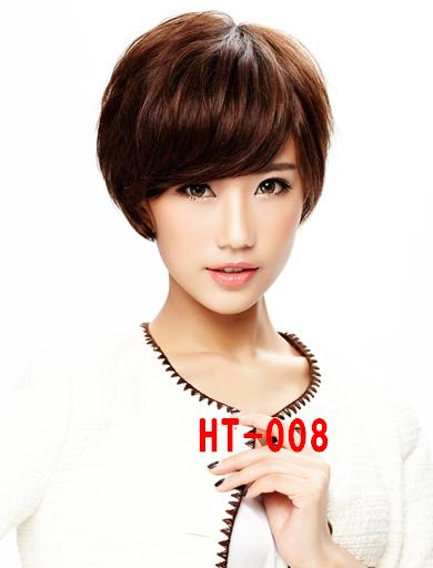 f:id:Wigs2you:20150527114452j:plain