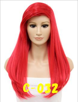 f:id:Wigs2you:20160330141508j:plain