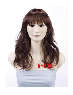 f:id:Wigs2you:20160412164928j:plain